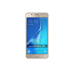 Samsung Galaxy J5 (2016) J510F/DS 4G Dual SIM Mobile Phone