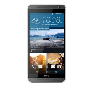 HTC One E9 Plus Mobile Phon