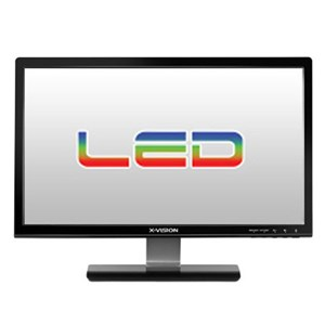 X.Vision XL2220AIH LED Monitor