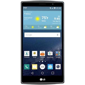 LG G Vista 2 Mobile Phone