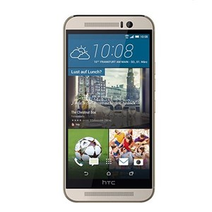 HTC One M9 Mobile Phone