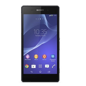 Sony Xperia Z2 D6503 Mobile Phone