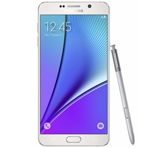 Samsung Galaxy Note 5 SM-N920CD Dual SIM 32GB
