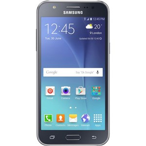 Samsung Galaxy J5 Dual SIM SM-J500F/DS Mobile Phone