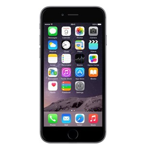 Apple iPhone 6 - 64GB Mobile Phone