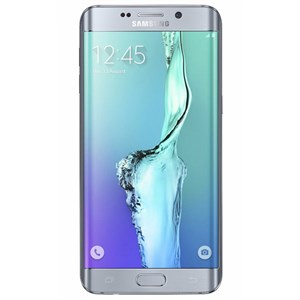 Samsung Galaxy S6 Edge Plus 32GB SM
