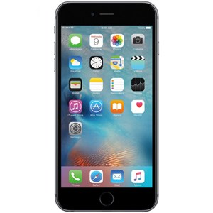 Apple iPhone 6s Plus 128GB Mobile Phone