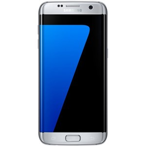 Samsung Galaxy S7 Edge SM-G935FD 32GB Dual SIM Mobile Phone