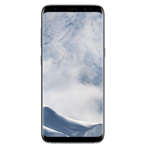 Samsung Galaxy S8 Plus SM-G955FD Dual SIM Mobile Phone