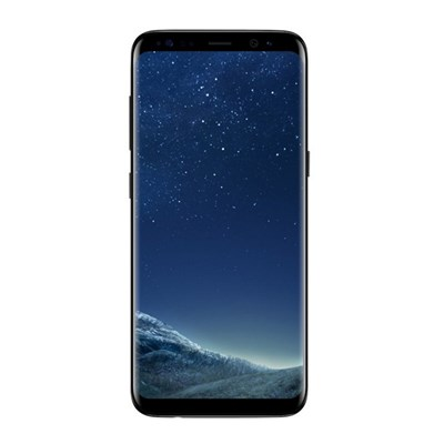 Samsung Galaxy S8 Dual SIM Mobile Phone With Pre-Order Box