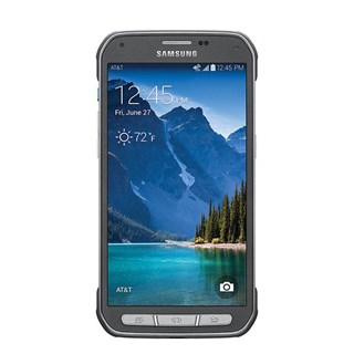 Samsung Galaxy S5 Active SM