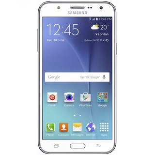 Samsung Galaxy J7 Dual SIM SM-J700F/DS Mobile Phone