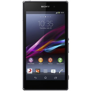 Sony Xperia Z1 C6903 Mobile Phone