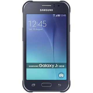 Samsung Galaxy J1 Ace SM-J111F-DS Dual SIM Mobile Phone