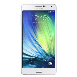 Samsung Galaxy A7 SM-A700F Mobile Phone