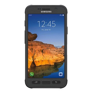 Samsung Galaxy S7 Active Mobile Phone