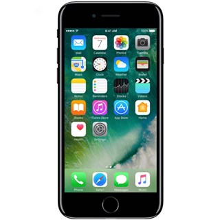Apple iPhone 7 Mobile Phone - 256GB