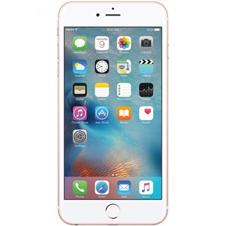 Apple iPhone 6s Plus 16GB Mobile Phon