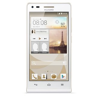 Huawei Ascend G6 Mobile Phone