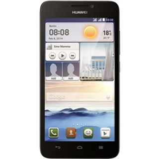 Huawei Ascend G630 Dual SIM Mobile Phone