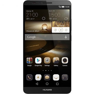 Huawei Ascend Mate7 - MT7-TL09 Mobile Phone - 16GB