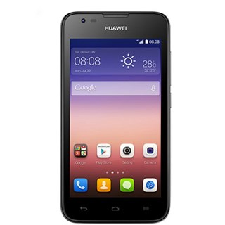 Huawei Ascend Y550 - L01 Mobile Phone