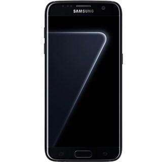 Samsung Galaxy S7 Edge SM-G935FD Dual SIM 128GB Mobile Phone