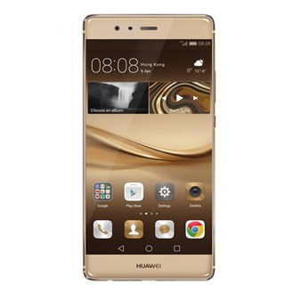 Huawei P9 Plus VIE-L29 Dual SIM Mobile Phone