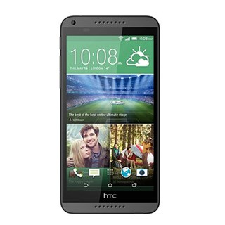 HTC Desire 816G Dual SIM Mobile Phone