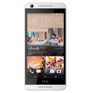 HTC Desire 626G Plus Dual SIM Mobile Phone