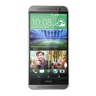HTC One M8 EYE Mobile Phone