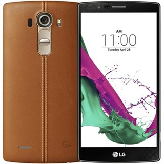 LG G4 H818P Dual SIM - 32GB Mobile Phone