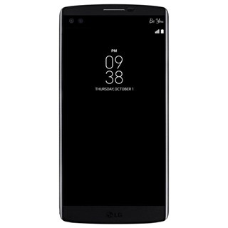 LG V10 Mobile Phone - 32GB