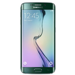 Samsung Galaxy S6 Edge 32GB SM